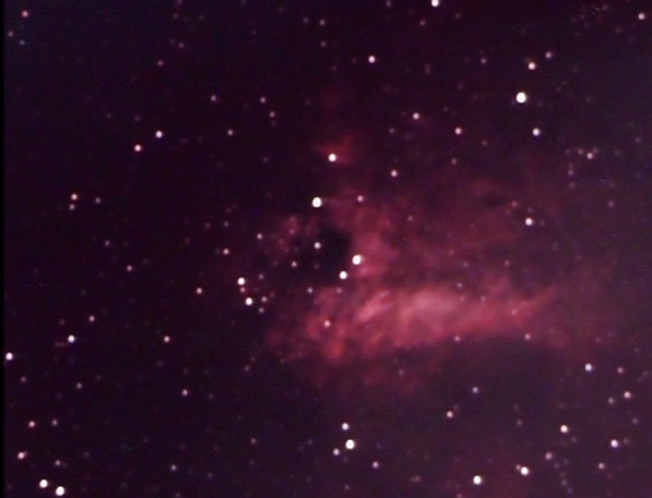 m29 planetary nebula - photo #10